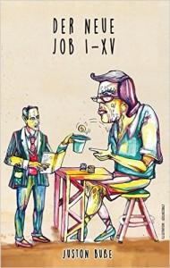 Literaturtreff bleibt im Kiez