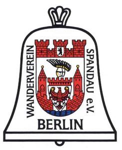 90. Internationaler IVV-Volkswandertag in Berlin-Spandau