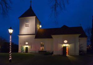 Konzert Bach in Köthen