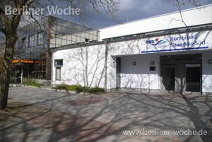 Protest gegen Preise beim Aquafitness: Kursteilnehmer schreiben Brief an … – Berliner Woche