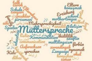 Im Fokus: Mehrsprachigkeit in der Familie
