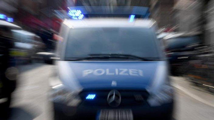 Kriminalität – Berlin – Mann versucht Trickbetrug und wird gefasst – Süddeutsche Zeitung