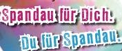 Real & Digital: Jugendforum Spandau