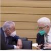 Die Chefärztin hält Entmündigung für eine Therapie – Tichys Einblick